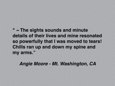Angie Moore SHORT copy.001